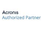 acronis_logo_partner-it-visual