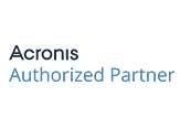 acronis_logo_partner-it-visual