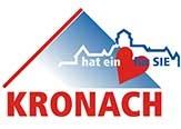 aktionsgemeinschaft-kronach_logo_it-visual-referenz-kunden