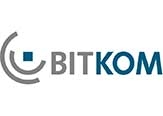 bitkom_logo_partner-it-visual