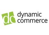 dynamic-commerce_logo_it-visual-referenz-kunden