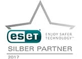 eset_logo_partner-it-visual