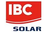 ibc-solar_logo_it-visual-referenz-kunden