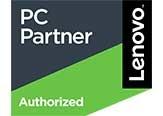 lenovo_logo_partner-it-visual