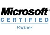 microsoft_certified_partner-logo-it-visual
