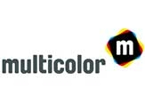 multicolor_logo_it-visual-referenz-kunden