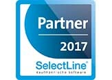 selectline_logo_partner-it-visual