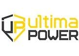 ultima-power_logo_it-visual-referenz-kunden
