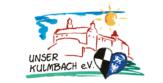 unser-kulmbach_logo