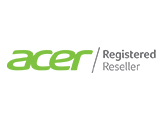 acer_logo_partner-it-visual