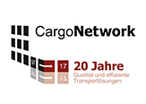 cargo-network_logo_it-visual-referenz-kunden