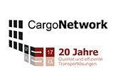 cargo-network_logo_it-visual-referenz-kunden