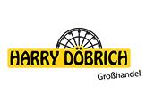 harry-doebrich_volksfestartikel-doebrich_it-visual-referenz-kunden