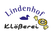 lindenhof_kloesserei_logo_it-visual-referenz-kunden