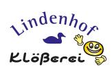 lindenhof_kloesserei_logo_it-visual-referenz-kunden