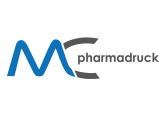mc-pharmadruck_logo_it-visual-referenz-kunden