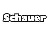 bike-und-auto-schauer_logo_it-visual-referenz-kunden